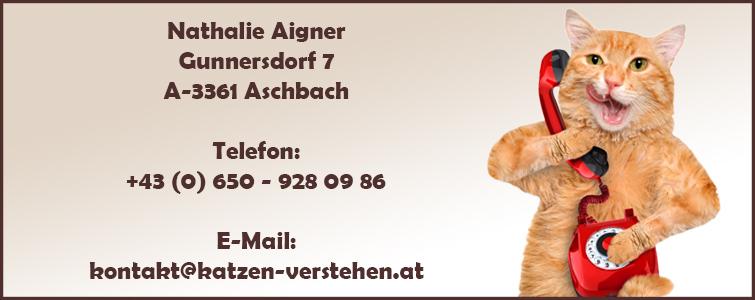 Kontakt_Nathalie_Aigner