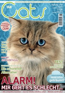 Cover_1_OurCats_1.15