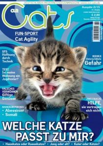 Welche_Katze_2.15_Cover_1