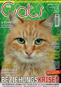 Cover_1_OurCats_10.14