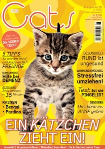 Kätzchen_zieht_ein_Cover