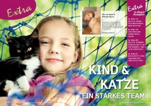 Kinder_und_Katzen_1