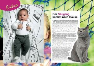 Kinder_und_Katzen_3