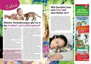 Kinder_und_Katzen_4
