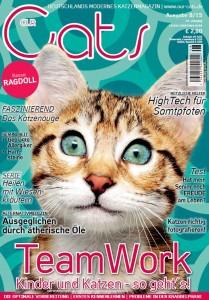 Kinder_und_Katzen_Cover_1