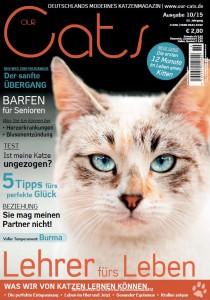 Lehrer_Cover_1