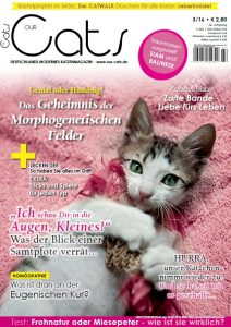 Cover_1_3.16