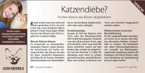 Katzendiebe_04.16
