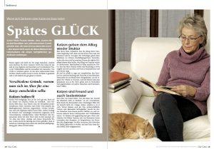 Spätes_Glück_Senioren_Katzen_1_3.16